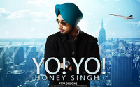 Yo-Yo-Honey-Singh-in-Turban-Wallpaper-2012.jpg