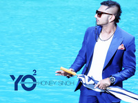yo-yo-honey-singh-6a.jpg